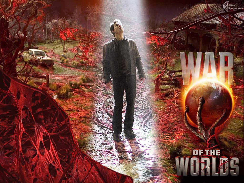 ผลการค้นหารูปภาพสำหรับ war of the worlds film