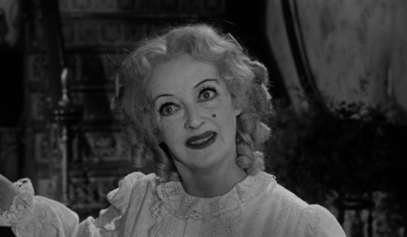 What Ever Happened to Baby Jane, 2