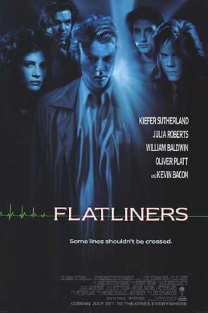 Flatliners, 1990.jpg
