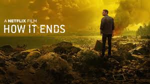 How It Ends, 1
