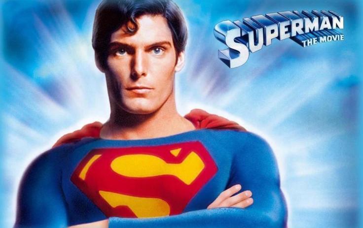Superman, 1.jpg