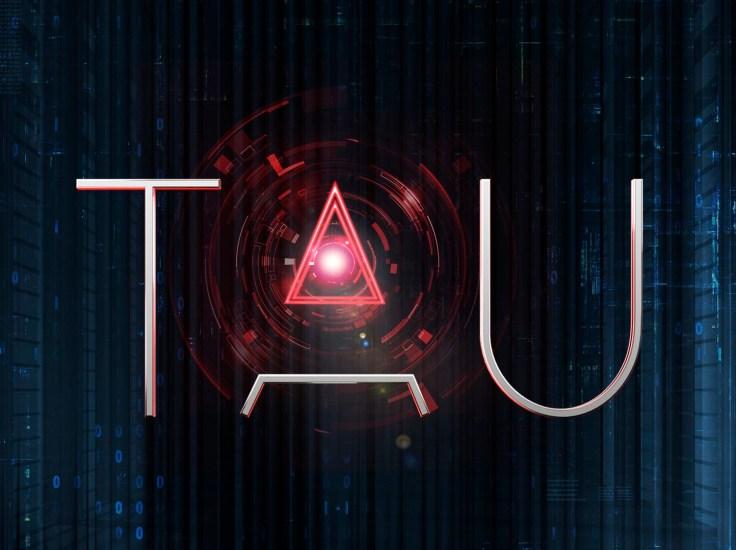 Tau, 1.jpg
