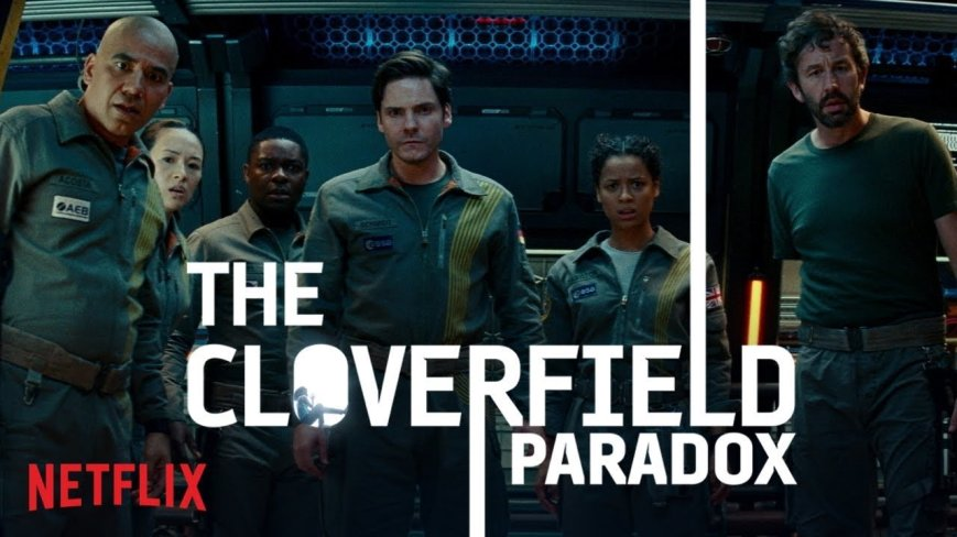 The Cloverfield Paradox.jpg