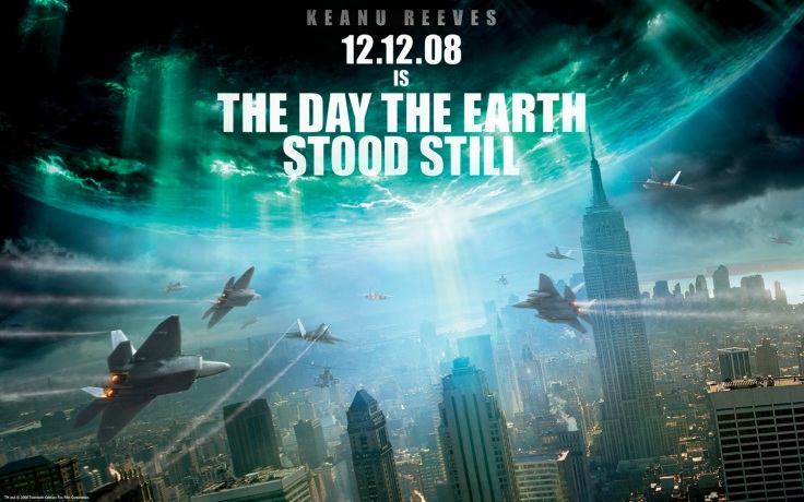 The Day the Earth Stood Still, 3.jpg