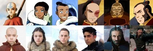 Ready avatar last airbender movie what shall