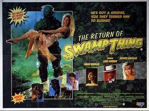 The Return of Swamp Thing.jpg