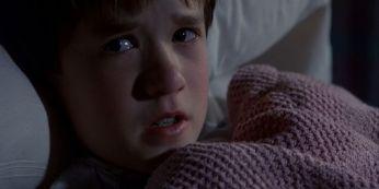 The Sixth Sense, 3