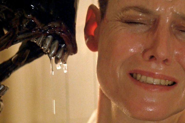 Alien 3, 2