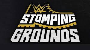 Stomping Ground, 10